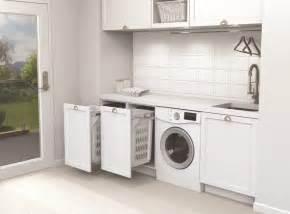 kitchen reno ideas for small kitchens kitchen laundry design