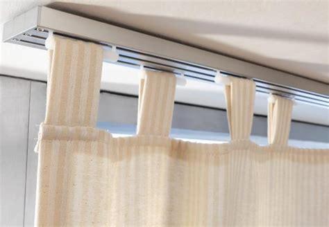 Vorhänge Auf Schienen by Vorhangschienen Und N 252 Tzliche Dazu Informationen Direkt