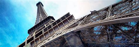 Ingresso Torre Eiffel by Ingresso Para A Torre Eiffel Sem Filas