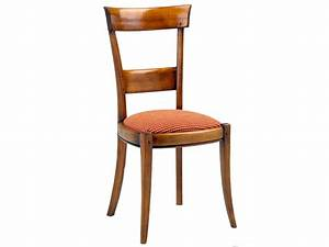 Chaise Cuisine But : chaises cuisine ~ Teatrodelosmanantiales.com Idées de Décoration