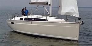 Bavaria Cruiser 34 2017 Yacht Charter Croatia 7434