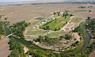 plan your visit fort laramie national historic site u s national park service
