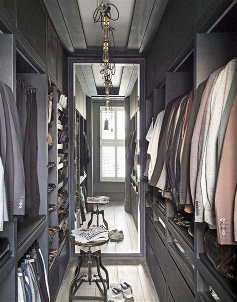 25 best ideas about walk in wardrobe on