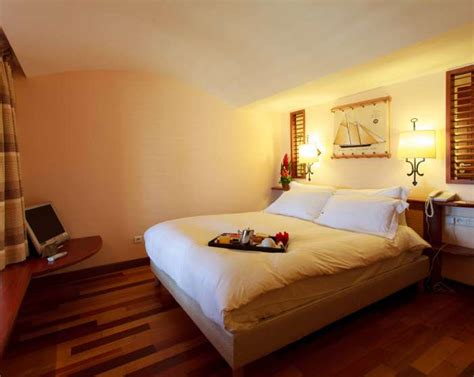 tarif chambre formule 1 chambres de luxe la suite de luxe disponible en formule