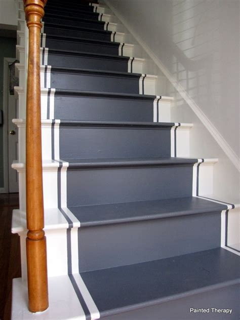 refinishing hardwood stairs monk 39 40 diy stair projects for the home makeover
