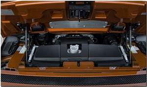 2014 Audi R8 Spyder Engine  U2013 Review Price Release Date And