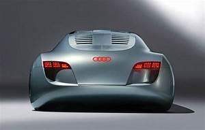 Coupe Concept Car Aurelio Argentieri Lancia Pinterest Audi