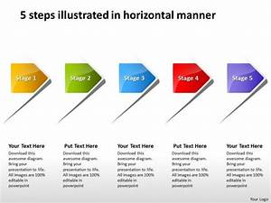 Free Ppt 2007 Templates Download