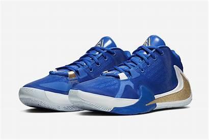 Freak Zoom Nike Release Date Colorways Kicksonfire