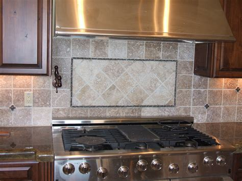 kitchen wall backsplash kitchen backsplash ideas with white cabinets silver gas
