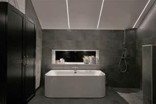 led bathroom lighting ideas smart and creative bathroom lighting ideas