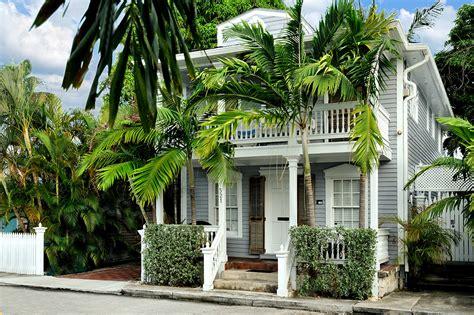 key west historic district vacation rentals rent key