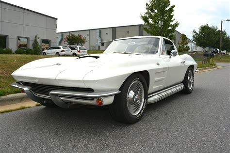 1963-corvette-coupe-for-sale-005