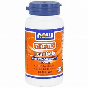 Pin On Antioxidants