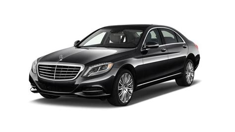 Mercedes S Class Picture by Mercedes S Class 2018 S 600 In Uae New Car Prices