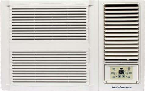 Best Kelvinator Kwh39hre Air Conditioner Prices In