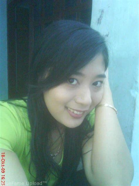 Tante Nungging Foto  Cewek Bispak Ngentot Gaya Nungging