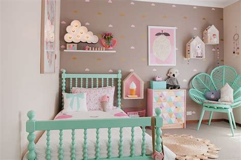 peinture v33 meuble cuisine chambre bebe garcon design chambre bebe design scandinave