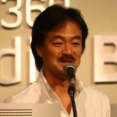 QUOTES BY YASUN... Hironobu Sakaguchi Quotes
