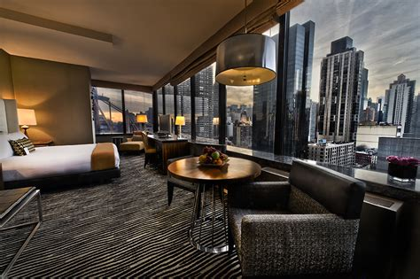 Official Site Of Bentley Hotel Nyc