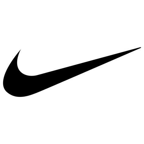 Graphic design elements (ai, eps, svg, psd,png ). The best free Nike silhouette images. Download from 168 ...