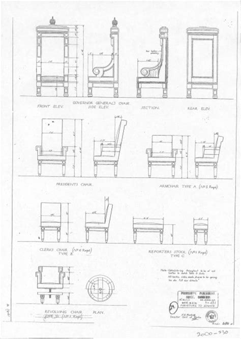 wingback chair construction plans woodworking plans