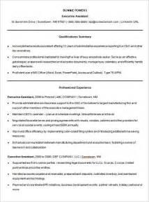 resume microsoft word publisher resume sle