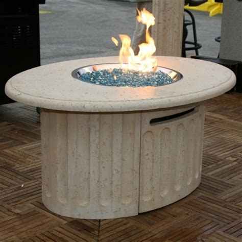 propane fire table glass pin by woodland direct on fire pit tables pinterest