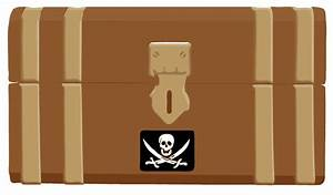 Early Learning Resources Treasure Chest