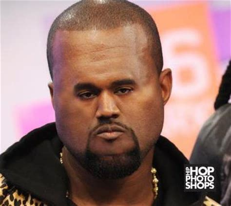 Kanye Memes - kanye west memes tumblr image memes at relatably com