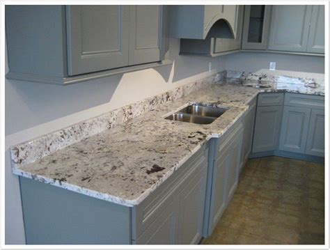 Vintage Granite   Denver Shower Doors & Denver Granite