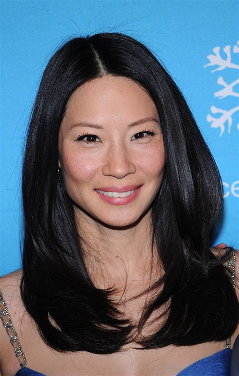 celebrity lucy liu  pictures wallpapers lucy liu