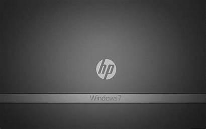 Hp Wallpapers Desktop Elitebook Compaq Background Avante