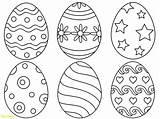 Egg Roll Drawing Getdrawings sketch template