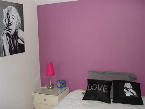 peinture pour chambre fille ado battement peinture chambre ado fille decoration couleur de