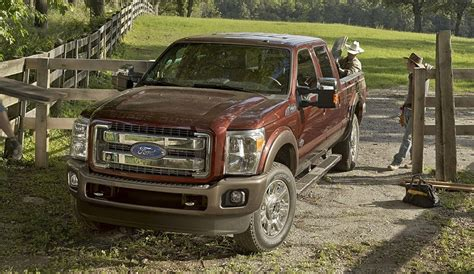 Best Truck On The Market