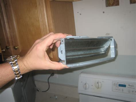 Microwave Vent Adapter ? BestMicrowave