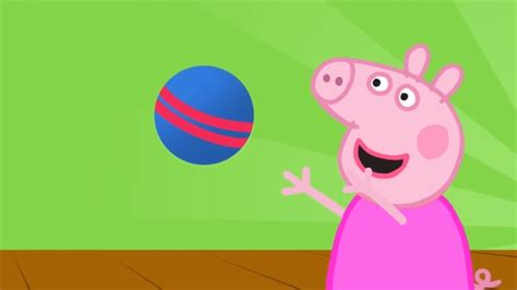 Five Piggies Jumping On The Bed by 5 Ironman Peppa Pig Jumping On The Bed Nursery Rhymes