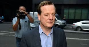 Former MP Charlie Elphicke sentenced to two years in ...