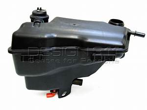 Buy Porsche Boxster 986  987  981 Coolant Bottles    Expansion Tanks