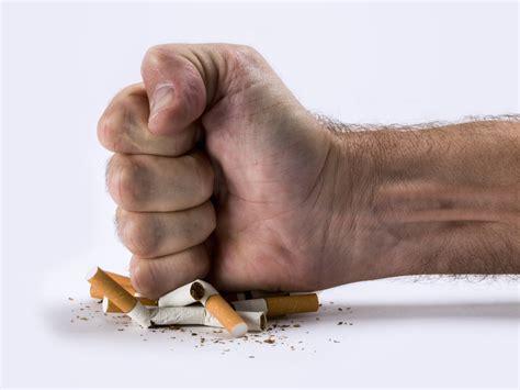 Atmest smēķēšanu kūpinot: vai tas tiešām ir reāli? - Jauns.lv