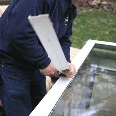 sliding patio doors sliding patio door weatherstripping