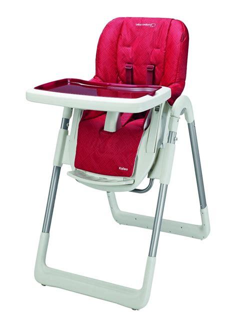 chaise bébé confort chaise auto bebe confort 28 images chaise haute kaleo