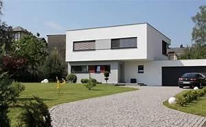 Häuser Im Bauhausstil : alle h user im berblick koschmieder ~ Watch28wear.com Haus und Dekorationen