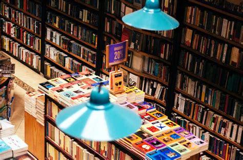 Libreria In Franchising by Aprire Un Attivit 224 O Un Negozio Di Successo Guide E Idee