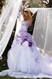 purple dresses for wedding purple colored wedding dresscherry cherry