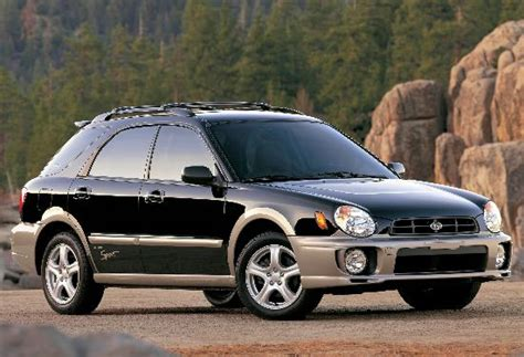 how it works cars 2002 subaru outback sport navigation system image 2002 subaru outback sport size 550 x 375 type gif posted on december 31 1969 4 00