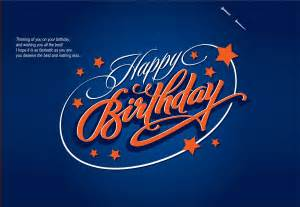 vancouver kitchen island happy birthday wishes wallpapers amazing happy birthday