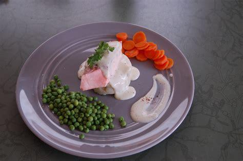 cha e cuisine plats les gourmandises de cha