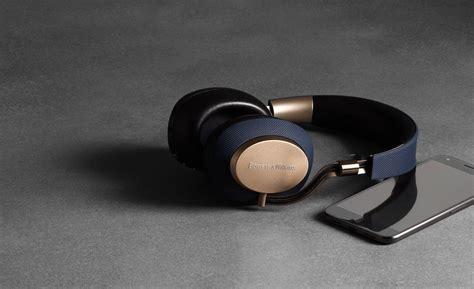 px noise cancelling wireless headphones 187 gadget flow